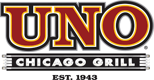 Uno Chicago Grill Dough-raiser