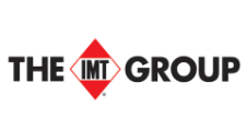 imt group