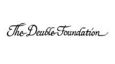 The Deuble Foundation
