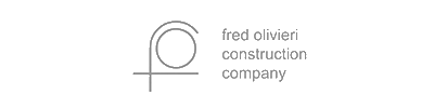 Fred Olivieri Construction