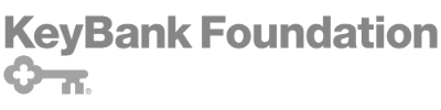 Key Bank Foundation