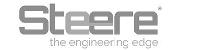 Steere Engineering