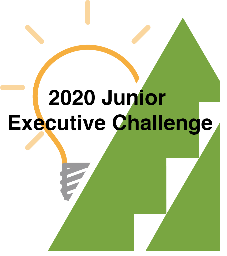 Junior Executive Challenge