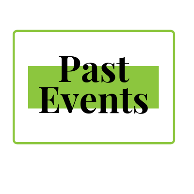 JA Upstate Past Events