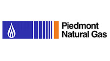 Piedmont Natural Gas