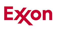 Exxon Mobile Foundation