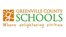 Greenville County Schools