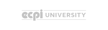 ECPI-University-Logo-bw.png