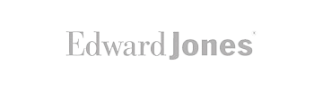 Edward-Jones-Logo