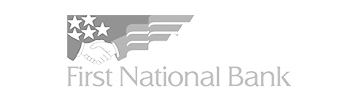 First-National-Bank