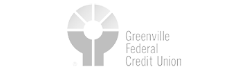 Greenville-Federal-Credit-Union