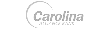 carolina-alliance-bank-logo-bw