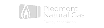 piedmont-natural-gas