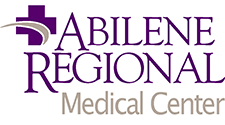 Abilene Regional Medical Center