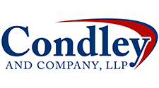 Condley and Company, LLP