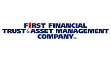 First Financial Trust & Assessment