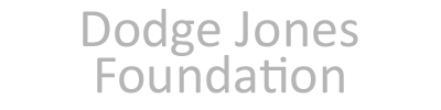 Dodge Jones Foundation