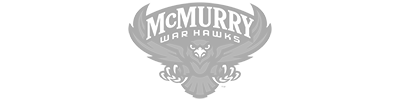 McMurry University