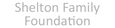 Shelton Family Foundation