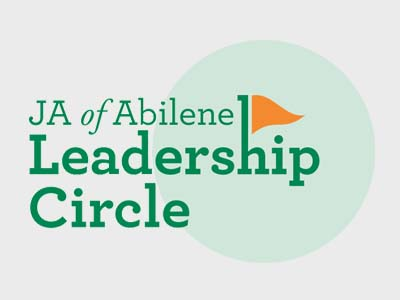 JA Abilene Leadership Circle