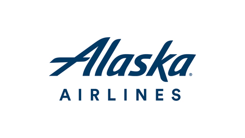 /documents/4945152/4945325/Alaska+Airlines/a1385590-b2cb-489f-89be-b2edd49ca480?t=1546885706000