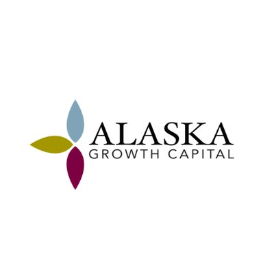 /documents/4945152/4945325/Alaska+Growth+Capital/1acb2e40-ef99-44ec-95bf-f2e9b151c770?t=1546889576156