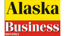 alaska business publication