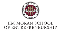 Jim Moran School of Entrepreneurship