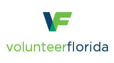 Volunteer Florida