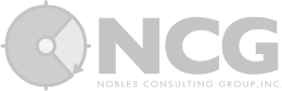 Nobles Consulting Group
