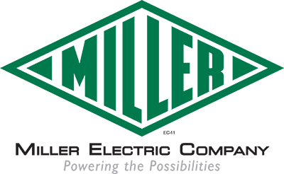 Miller Electric Company