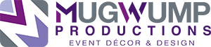 Mugwump Productions