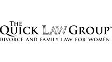 quick law group