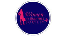 women in business society