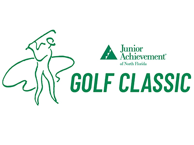 JA of North Florida Golf Classic