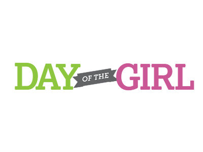 JA Day of the Girl