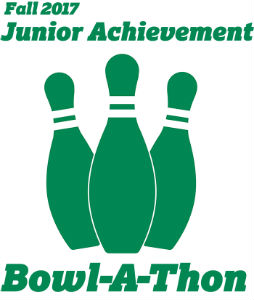 JA Fall Bowl-a-thon