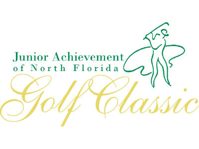 Junior Achievement of North Florida Golf Classic