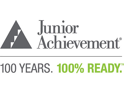 Junior Achievement celebrates 100 years!