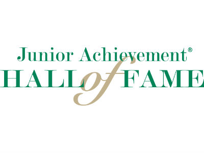 JA Hall of Fame