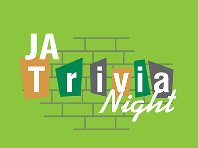JA Trivia Night