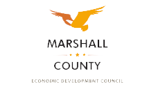 Marshall County Manufacturing Association