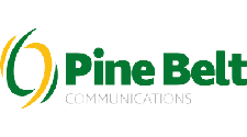 Pine Belt Telephone