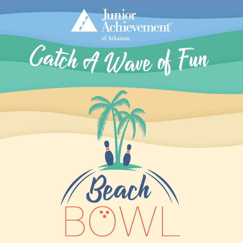 JA Beach Bowl