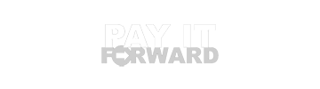 Pay It Forward Foundation