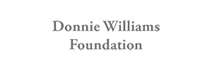 Donnie Williams Foundation