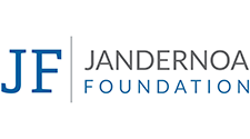 Jandernoa Foundation