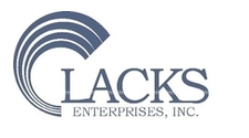 Lacks Enterprises, Inc.