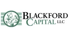 Blackford Capital