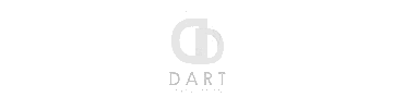 Dart Development